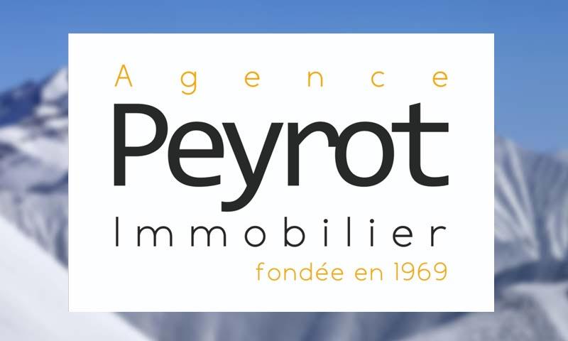 Agence PeyrotPyrénées 2000