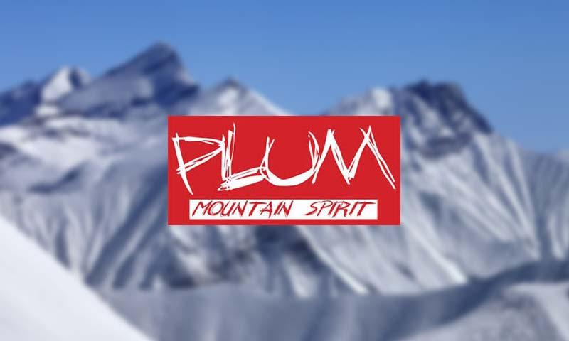 Plum, la fixation de ski 100 % française
